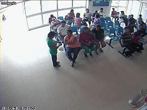 Mesa de Partes: Asegurados de EsSalud pueden atenderse en locales Sisol