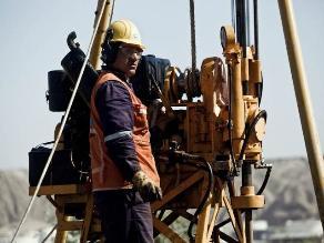 Gastañadui:Petroperú no controla ningún pozo petrolero, todo lo hace el sector privado