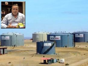 Piura: refinería de Talara generará unos 18 mil puestos de trabajo