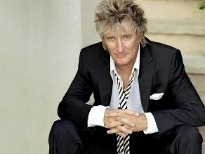 Rod Stewart asegura que el grupo Faces se reunirá para tocar en vivo