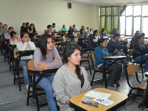 CCL: Sistema universitario debe responder demanda de empleos