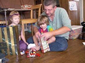 Importancia de los regalos afectivos vs los regalos materiales
