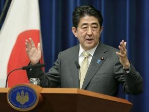 Japón ejecuta a dos acusados por homicidio múltiple