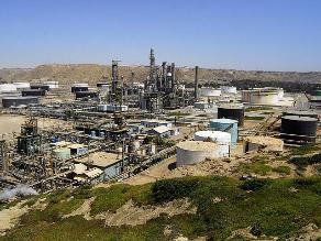 Petroperú deberá manejar bien sus finanzas para evitar concretar aval