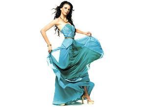 Fiorella Rodríguez: ´Ahora disfruto de mi cuerpo delgado´