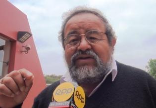 Lambayeque: Walter Alva indica que si tuvo permiso de excavación