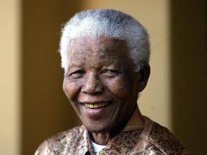 La mujer que le dijo ´no´ y otras curiosas anécdotas de Nelson Mandela