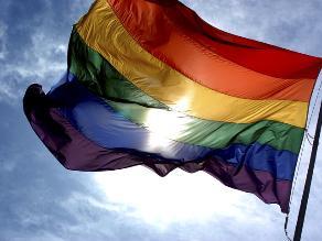 Estos son los países donde ser homosexual es un delito