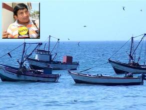 Piura: maricultores piden monitoreos serios en la bahía de Sechura
