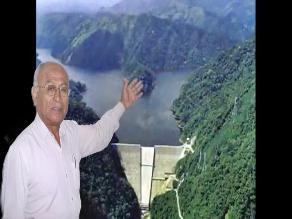 Lambayeque: Con protesta agricultores exigirán construcción de represa