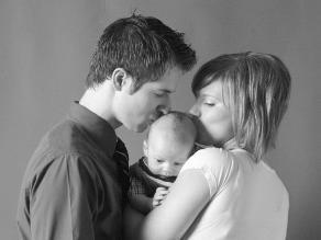 Los límites de la convivencia en casa de los suegros o los padres