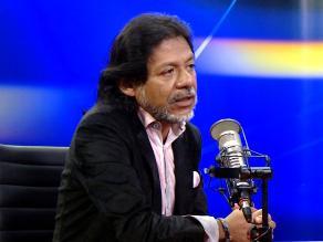 Gutiérrez: Hay precios diferenciados en el mercado del GNV