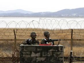 Seúl convoca a diplomático japonés tras reclamación de Islotes Dokdo