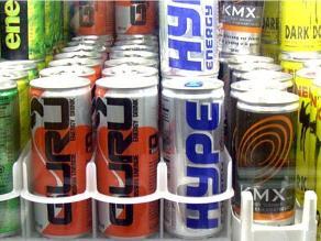 Bebidas energizantes: Lo que debes saber antes de consumirlas