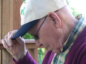 Advierten riesgo de escaras en adultos mayores inmovilizados