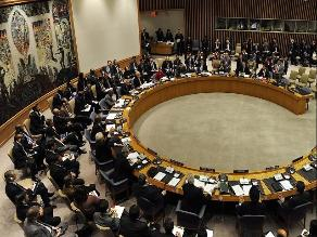ONU aprueba resolución contra espionaje y a favor de privacidad