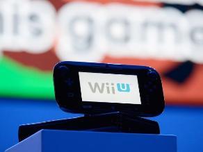 Presidente de Sony aseguró tener dos Nintendo Wii U