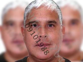 Ejecutivo reitera apoyo a comisión que investiga a Óscar López Meneses