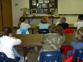 Cómo ayudar al niño o adolescente que repite el año escolar