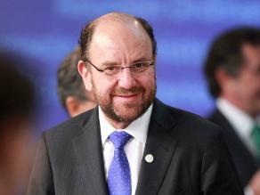 Nuevo gobierno no afectará posición de Chile ante fallo de La Haya
