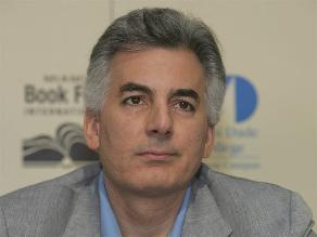 AVLL: Gastón Acurio no tiene fuego en el estómago para la Presidencia