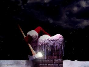 Navidad sangrienta: Películas de terror para un 25 de diciembre