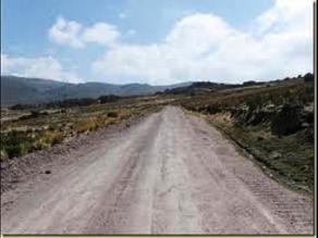 Capturan a presuntos autores de asaltos en vía Marcapata-Quincemil