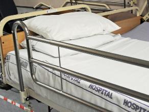 Ocho bebés han muerto en China tras ser vacunados de hepatitis B