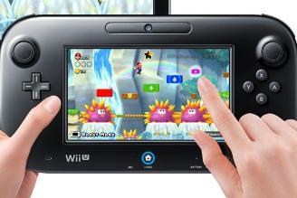 La Nintendo Wii U no está para nada muerta, razones para considerarla