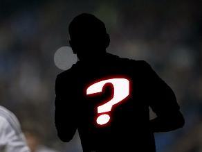 Participa: Elabora tu equipo ideal de fútbol del 2013