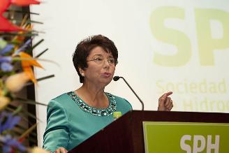 Beatriz Merino: Jaime Quijandría le dio al país seguridad energética