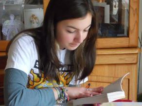 ¿Cómo orientar al adolescente la carrera o profesión a seguir?