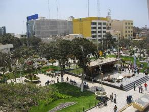 En inspección hallan anomalías en locales de diversión en Chiclayo