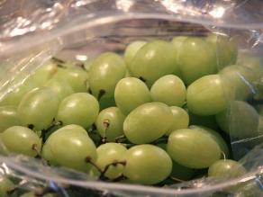 ¿Cuál es el origen de la tradición de las 12 uvas de Año Nuevo?