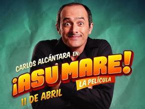 Todo lo que debes saber del cine peruano en el 2013