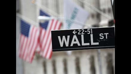 Wall Street cerró el 2013 con su mejor desempeño en 15 años
