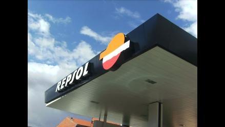 Ocurrió el 2013: El affaire Repsol y la desconfianza empresarial