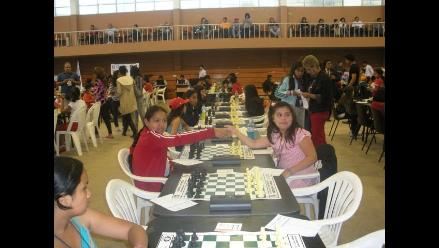 Mundial Escolar de Ajedrez se realizará en Brasil y ya no en el Perú