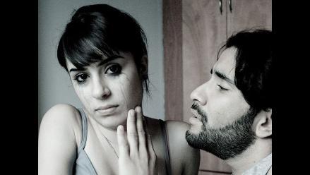 Adiós amor: frases típicas para terminar una relación
