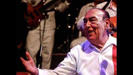 Artistas piden orar por la salud de Óscar Avilés