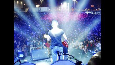 Daniel F, 53 años sobre un sueño: las mejores frases del cantautor