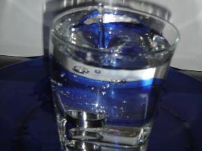 Ideal para todos: el agua, el mejor líquido para hidratarnos