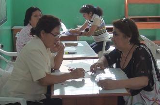 Chiclayo: detectan irregularidades en proceso de matrícula