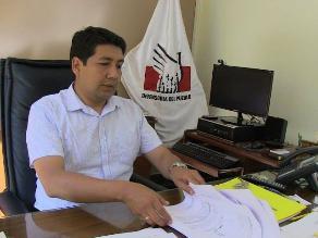 Trujillo: advierten que colegios públicos solo pueden cobrar por Apafa
