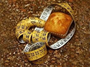 Los errores más comunes al hacer dieta y cómo corregirlos