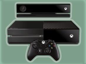 EEUU: Niño de 13 años mata a su primo por una consola Xbox