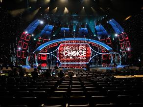 ¿Quiénes son los nominados a los People´s Choice Awards 2014?