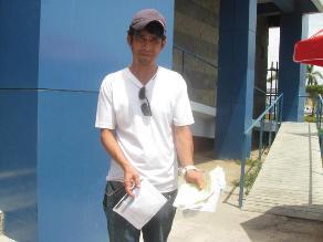 Discriminan a paciente con TBC en hospital regional de Lambayeque