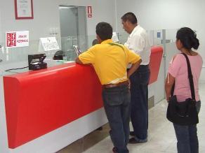 Cajas Municipales son las más rentables del sistema microfinanciero