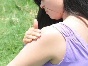 Elige el bloqueador adecuado para tu tipo de piel